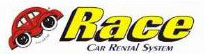 Race.com.tr Race Rent a Car Alanya |   Volvo V40
